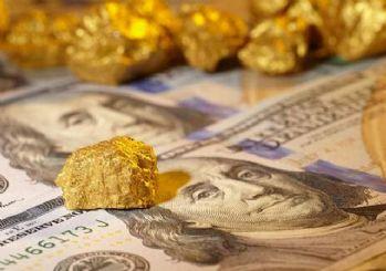 Altın fiyatları uçuşa geçti! Piyasa uzmanından kritik yorum