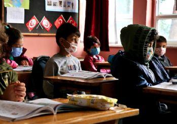Okullar ne zaman açılacak? Milli Eğitim Bakanı tarih verdi