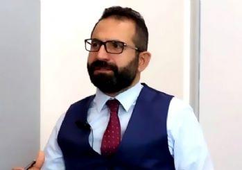 Optimar'ın son seçim anketi: Baraj inerse HDP'nin oyları düşer