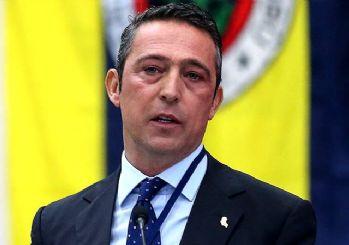 Ali Koç, Emre Belözoğlu kararını açıkladı