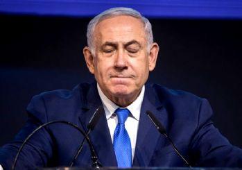 İsrail'de Netanyahu dönemi sona eriyor! Rakipleri koalisyon hükümetini kurmak için anlaştı