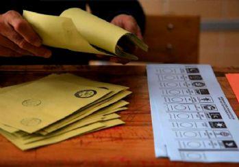 Afyon'da yerel seçim heyecanı! Sonuçlar merakla bekleniyor