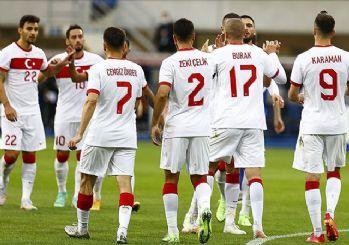Euro 2020 İtalya-Türkiye maçıyla başlıyor! Muhtemel 11'ler...