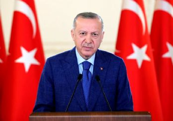 Erdoğan'dan AK Parti'ye talimat: Artık masada oturmak yok