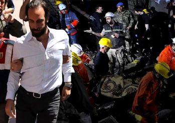 Soma Davası'nda karar çıktı! Can Gürkan'a 20 yıl hapis cezası...