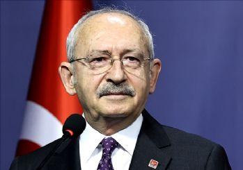 Kılıçdaroğlu özeleştiri yaptı: Oylarımız artmıyor