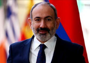 Ermenistan'da Paşinyan tekrar iktidar