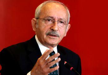 CHP'liler Kılıçdaroğlu'na kazan kaldırdı: Parti sağa kayıyor, sola dönelim