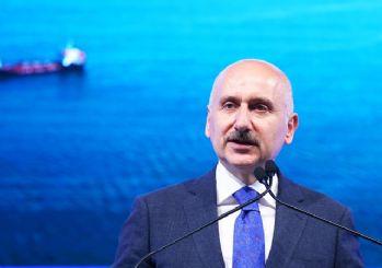 Bakan Karaismailoğlu: Kanal İstanbul ile birlikte 3 yeni baraj yapılacak