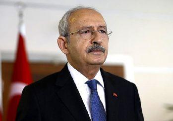Kemal Kılıçdaroğlu: AK Parti'ye oy vermek günah