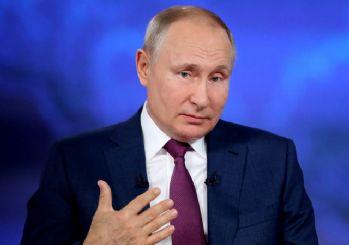 Rusya'dan İngiltere, ABD ve AB'ye uyarı: Karadeniz'e burnunuzu sokmayın