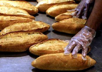 Ekmeğe zam kapıda! Fırıncılar yüzde 25 için hazırlanıyor