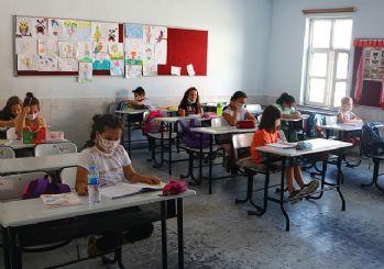 Milli Eğitim Bakanı Selçuk: Okullar 6 Eylül'de açılacak