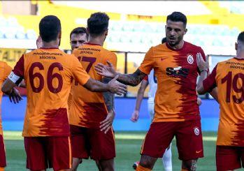 Kritik maç için heyecan dorukta! PSV-Galatasaray maçının muhtemel 11'leri