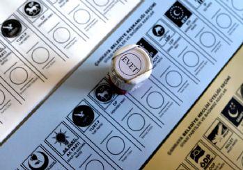 Anlaşma sağlandı! Seçim barajı düşüyor