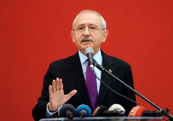 Kılıçdaroğlu'ndan İmamoğlu ve Yavaş mesajı: Bir dönem daha devam etmeliler
