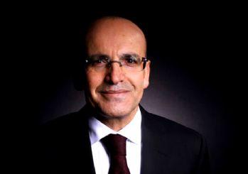 CHP'den Mehmet Şimşek bombası! Adaylık teklif edildi iddiası