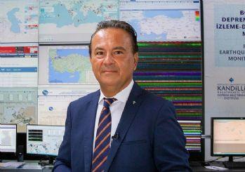 Kandilli'den 'Marmara depremi' uyarısı: 7'nin üzerinde olacak...