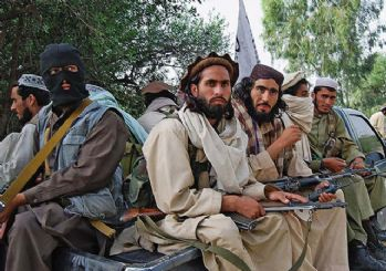 Taliban'dan ilk mesaj: Türkiye ile iyi ilişkiler istiyoruz