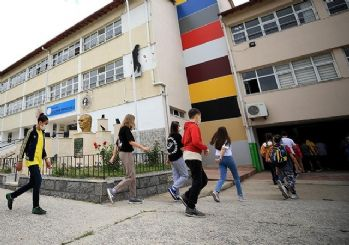 Mahmut Özer'den yüz yüze eğitim açıklaması: Okullar 6 Eylül'de açılıyor