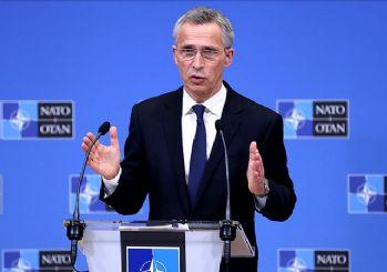 NATO'dan flaş Afganistan açıklaması: Türkiye anahtar bir rol oynuyor