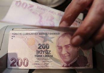Emekli ve memura yeni zam teklifi! 100 lira ve 3600 ek gösterge...