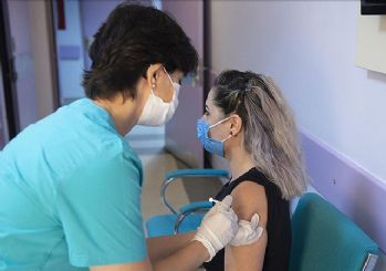 Türkiye'de corona virüsten son 24 saatte 232 can kaybı, 18 bin 857 yeni vaka 23 Ağustos 2021