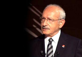 CHP lideri Kılıçdaroğlu: Birden fazla adayımız olabilir