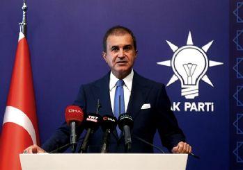 AK Parti: Türkiye'nin tek bir göçmen daha alacak durumu yok