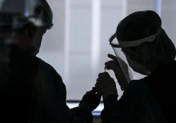 Türkiye'de corona virüsten son 24 saatte 278 can kaybı, 20 bin 33 yeni vaka 4 Eylül 2021