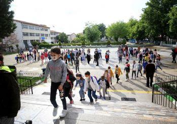 MEB'den okullar için koronavirüs rehberi