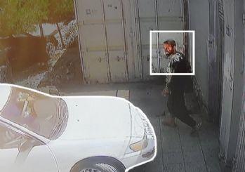 ABD kendi çalışanını vurdu: Kamera kayıtları ortaya çıktı