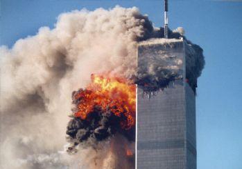 Dünyanın değiştiği gün! 11 Eylül saldırılarının 20. yıl dönümü