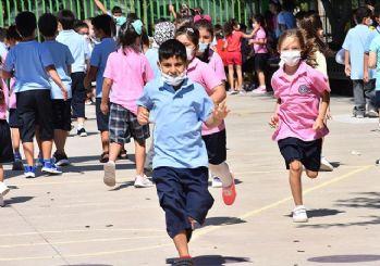 Milli Eğitim Bakanı Özer: Okullar en son kapatılacak yerler