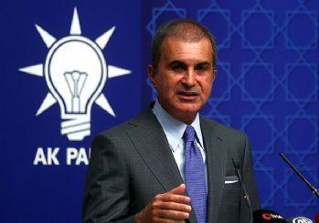 AK Parti'den laiklik mesajı: Anayasada korunmalı