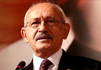Kılıçdaroğlu'ndan artan fiyatlara tepki: Kiralar aldı başını gidiyor