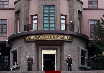 MSB kaynakları, 5 general istifa etti iddiasını yalanladı
