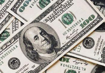 Dolar fırladı! Merkez Bankası faiz indirmişti