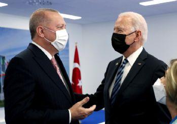 ABD'den yeni yaptırım tehdidi: Türkiye'yi uyarıyoruz...