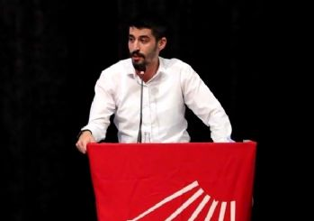 Cumhurbaşkanı Erdoğan'a hakaret eden CHP'li Tugay Odabaşıoğlu tutuklandı