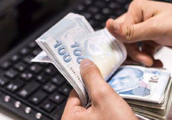 Vergi borcu olanlar dikkat: Yapılandırma için yarın son gün