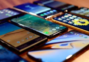 Cep telefonunda KDV indirimi! Yüzde 1'e indirildi