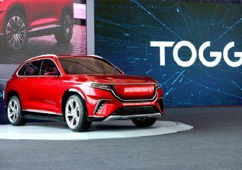 Yerli otomobilde önemli adım! TOGG batarya şirketi kurdu