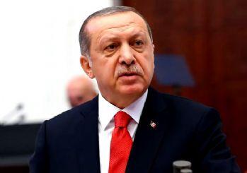 Erdoğan: Kürt sorununu biz çözdük!