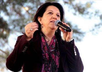 HDP'li Pervin Buldan'dan seçim çıkışı: Millet İttifakı'na ihtiyacımız yok