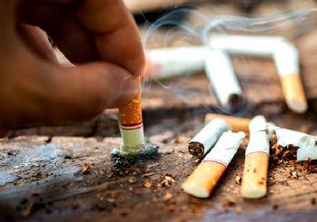 Sigaraya zam geldi! En ucuz sigara 15.50 oldu