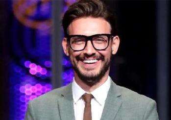 MasterChef Danilo Şef boşanıyor