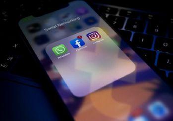 WhatsApp, Instagram ve Facebook'a erişim sorunu! 45 milyar dolara mal oldu