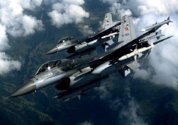 İlk defa kırmızılar, maviyi yendi! 1 Türk pilotu 26 ABD uçağını düşürdü