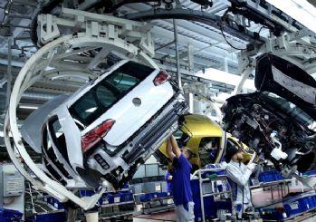 Volkswagen'de Tesla krizi: 30 bin çalışanın işine son verilebilir
